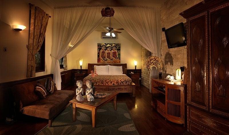 12 Best Hotels Resorts In Batam For Your Next Weekend Getaway