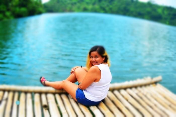 twin lakes san pablo