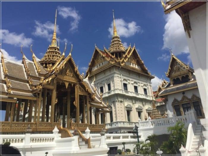 thailand cambodia border scam