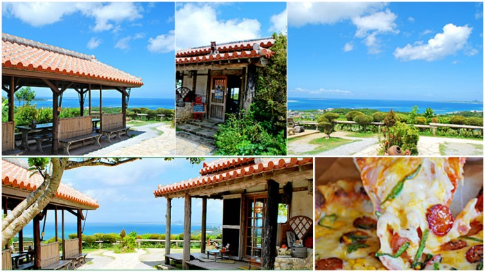 romantic things to do in okinawa