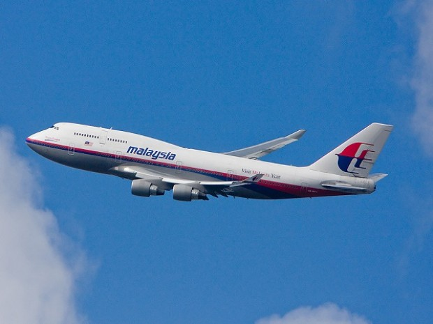 Explore Kuala Lumpur with Malaysia Airlines from SGD102