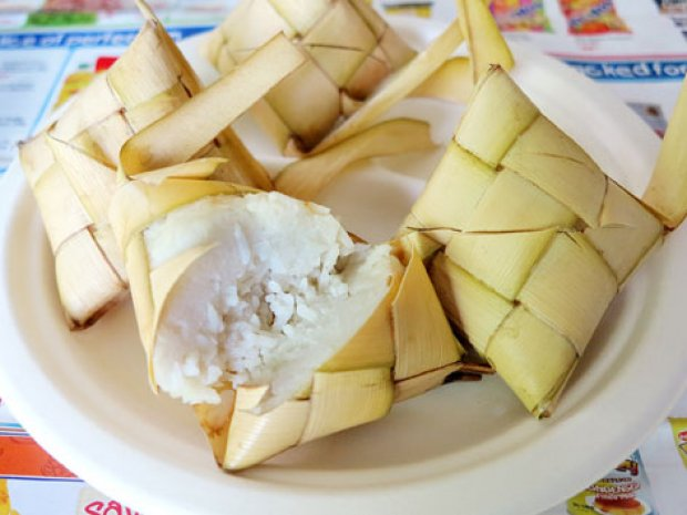 25 Popular Philippines Street Food Snacks To Try