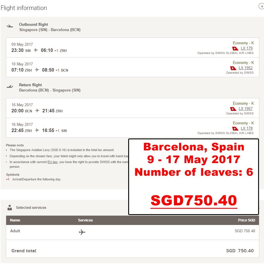 Cheap Air Tickets Deals Economy Class Flight To Europe