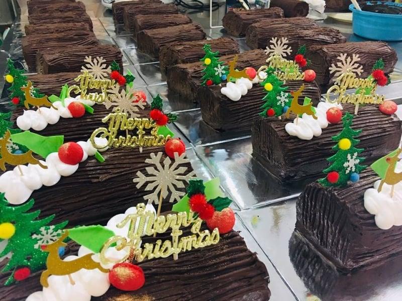 Cake Avenue Singapore
