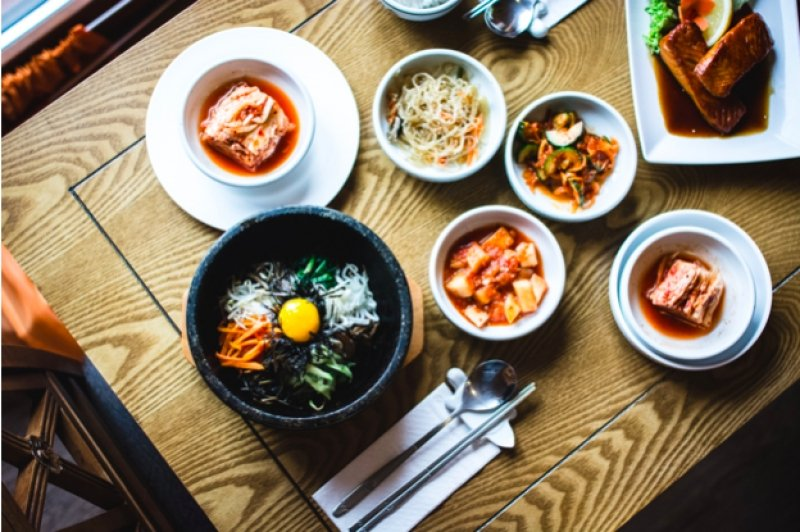 Visit Muslim Friendly Seoul Where To Eat Explore And Stay Halalzilla