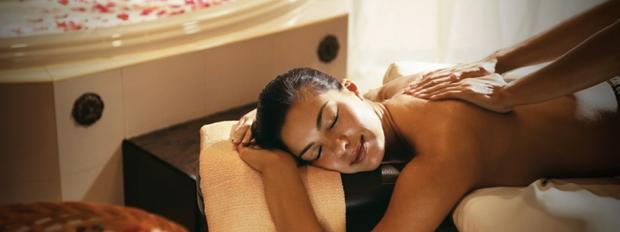 3 Days 2 Nights Wellness Package in Resorts World Kijal