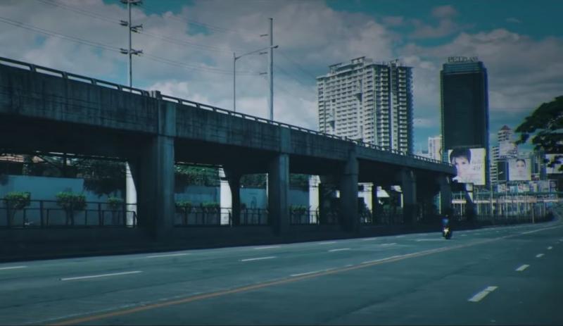 DOT COVID-19 video