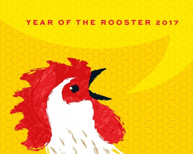 Year of The Rooster Special | 3D2N Stay at Hotel Equatorial Melaka