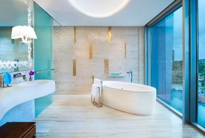 Find Your Suite Spot
