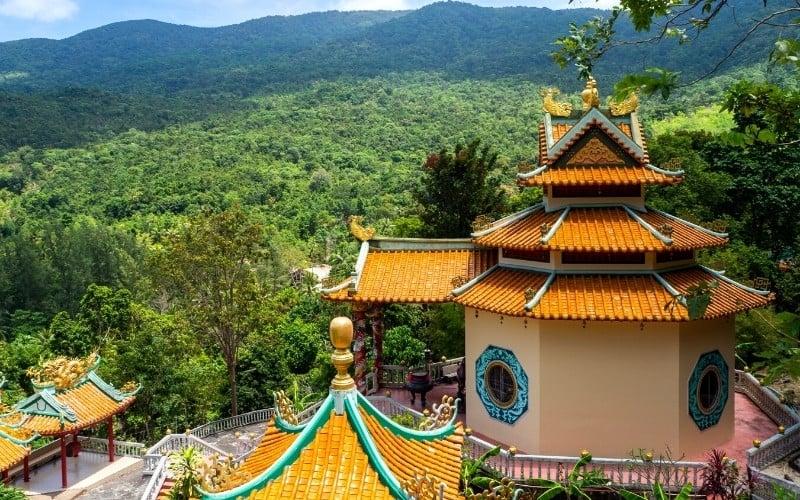 12 Things To Do In Koh Samui, Koh Tao & Koh Phangan