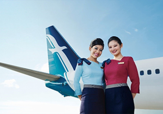 Exclusive Fares in SilkAir for OCBC Cardholders from SGD189