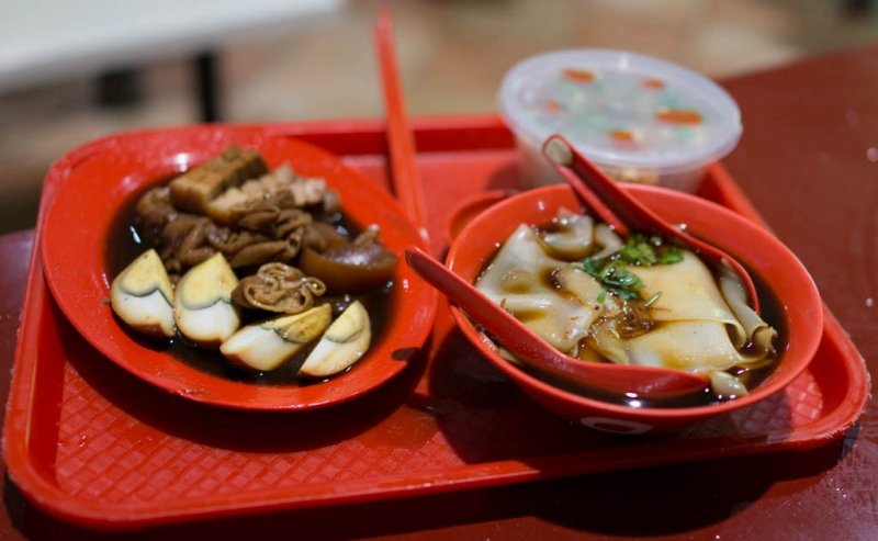 underrated foods singapore