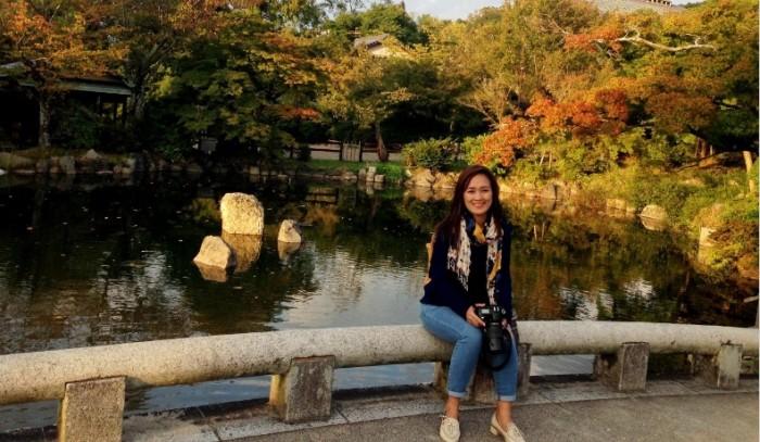 kyoto in photos