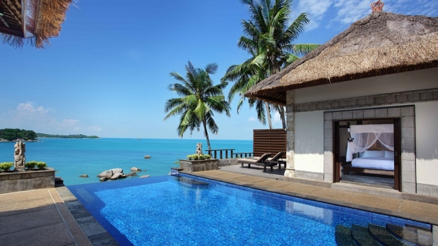 Stay Longer Save More at Banyan Tree Bintan