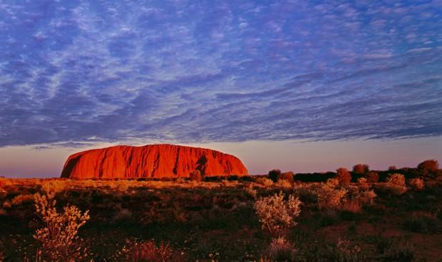 Chơi gì ở Úc