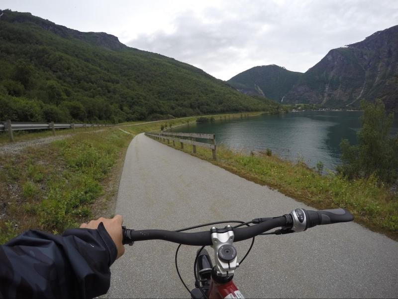 things to do in scandinavia