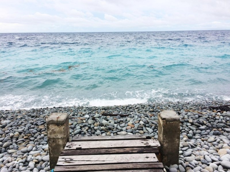 things to do in surigao city