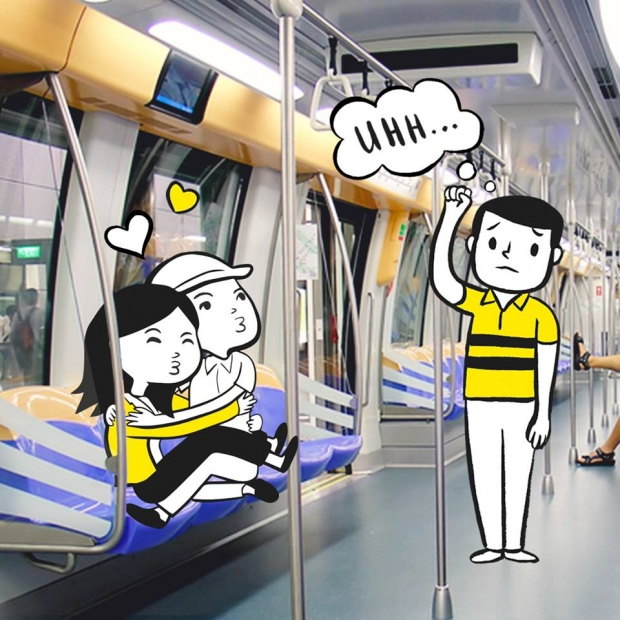 WIN Flights to Perth from Scoot