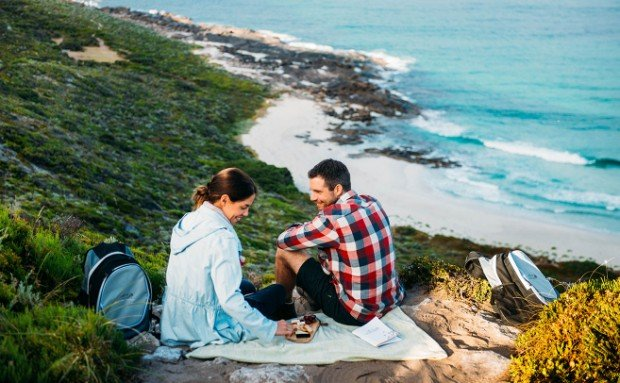Experience Extraordinary Perth with Singapore Airlines from SGD528