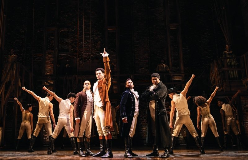 things to do in london: west end