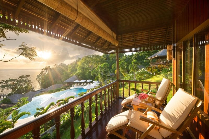 instagram-worthy hotels southeast asia