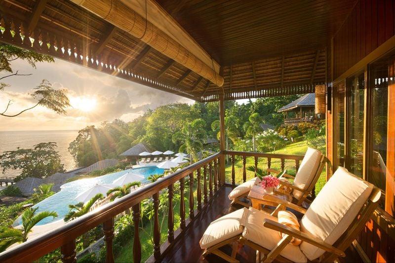instagram-worthy hotels southeast asia